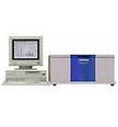 Horiba LA910 Particle Analyzer